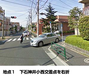 石神井テニス倶楽部